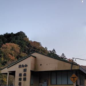 RX-8 SE3P マツダスピードバージョンのカスタム事例画像 Toshi8さんの2020年11月21日19:05の投稿