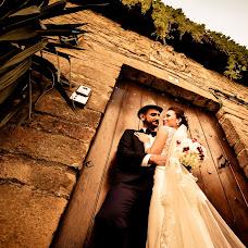 Wedding photographer Alex Morosanu (alexmorosanu). Photo of 12.09.2017