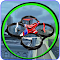 Drone Quadcopter Simulation 1.0 Apk
