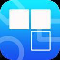 Cubetto Lite - Mind Map icon