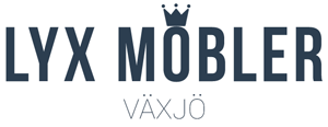lyx-mobler-logo.png