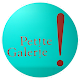 Download La Petite Galerie For PC Windows and Mac
