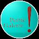 La Petite Galerie APK