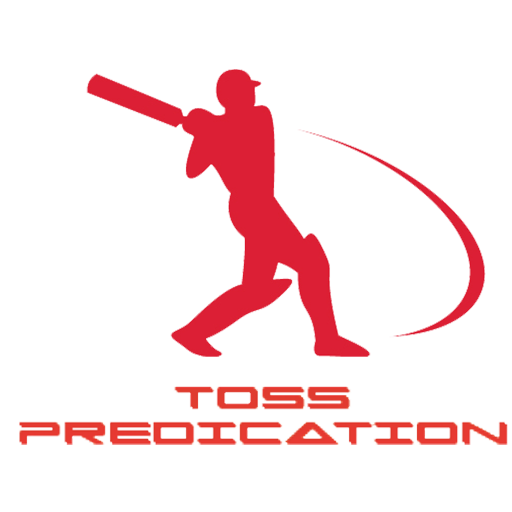 Accurate Toss Prediction (IPL 20 ) file APK Free for PC, smart TV Download