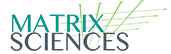 Matrix Sciences logo