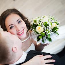 Wedding photographer Elizaveta Zorych (ZorychLissa). Photo of 22.03.2015