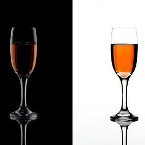 by H. Ava-Lyn Smith - Food & Drink Alcohol & Drinks ( wine, champagne )