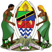 Tanzania Constitution