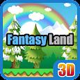 Fantasy Land icon