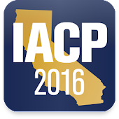 IACP 2016 Annual Conference