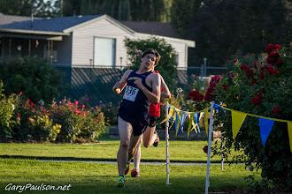 Photo: Mid-Columbia Conference Cross Country League Meet  Buy Photo: http://photos.garypaulson.net/p843218664/e46cd84e0