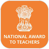 National Awards to Teachers