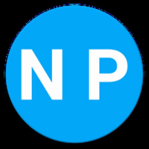 Nursing Procedures 醫療 App LOGO-硬是要APP