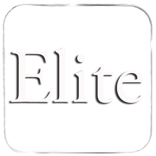 Elite Glass Nova Theme HD APK Cracked Download