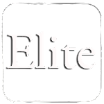 Elite Glass Nova Theme HD 1.1.4 (Paid)