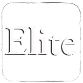 Elite Glass Nova Theme HD