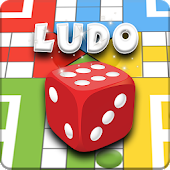 Tải Game Ludo Players