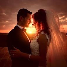 Fotograful de nuntă Mihai Simion (mihaisimion). Fotografia din 22.01.2018