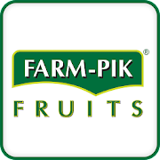 Farm-Pik Fruits