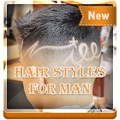 Hair Styles for Man 2017
