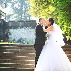 Wedding photographer Aleksandr Kosarev (Almotional). Photo of 19.03.2014