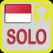Solo Radio Station