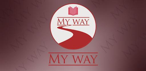 c7126c9e5 شركة ماي واي | My way - التطبيقات على Google Play