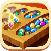 Mancala & Friends icon
