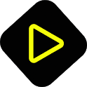 Video Tube - Video Downloader - Play HD Tube icon