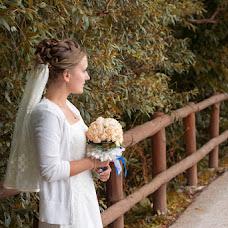 Wedding photographer Stanislav Stepanov (Emfess). Photo of 19.10.2014