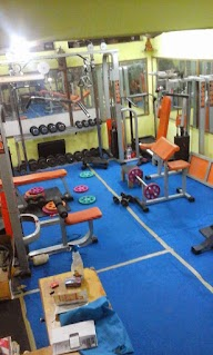 Body Counseling Gym photo 1