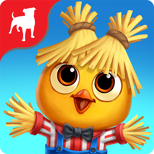 FarmVille 2: Country Escape 11 0 2797 (Unlimited Keys) APK for Android