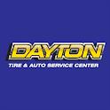 Dayton Tire Sales icon