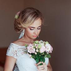 Wedding photographer Evgeniy Bryukhovich (geniyfoto). Photo of 31.10.2016