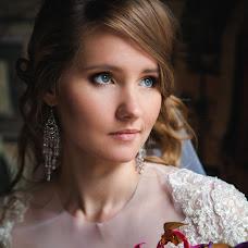 Wedding photographer Sergey Turanov (turfoto). Photo of 19.10.2014