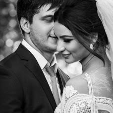 Wedding photographer Ruslan Ramazanov (ruslanramazanov). Photo of 04.10.2017