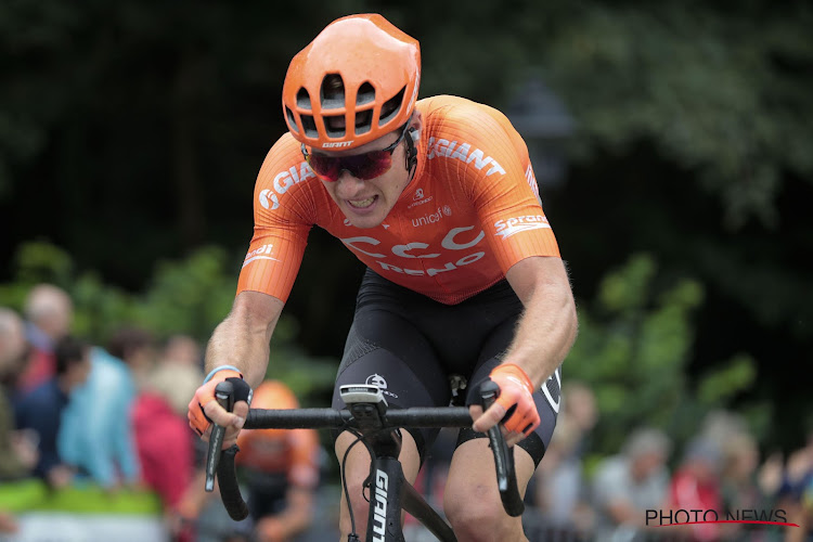 Gijs Van Hoecke
