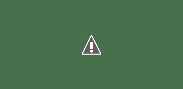 Фонтаны у здания парламента Швейцарии в Берне