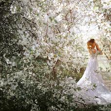Wedding photographer Svetlana Fedorenko (fedorenkosveta). Photo of 22.05.2018