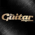 Guitar Magazine icon