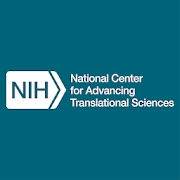 App Icon for NIH NCATS Events App in United States Play Store