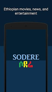 Sodere 5.900.1