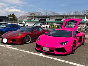 デミオ DJ5FS XD Noble Crimson 2WD 2018のカスタム事例画像 フモブレさんの2019年04月14日14:27の投稿