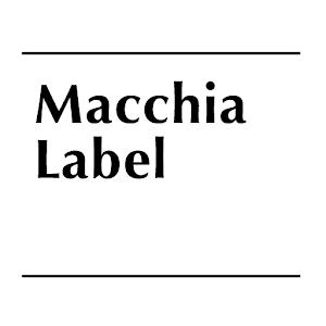 Tải MacchiaLabel アプリ APK
