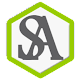 SATYA SAI ACADEMY Download for PC Windows 10/8/7