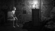 Escape Games: Fear House 2のおすすめ画像3