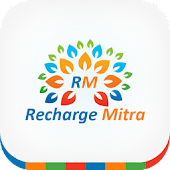 Recharge Mitra Mobile Recharge