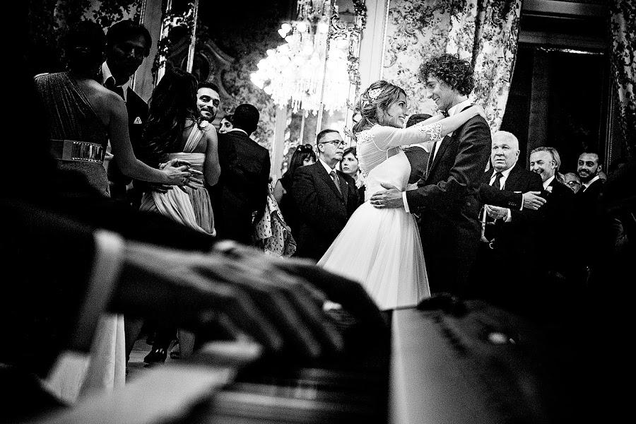 Wedding photographer Marco Cammertoni (MARCOCAMMERTONI). Photo of 14.02.2020