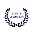 Safety Champion Software apk