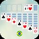 Download Paciência X - Jogo de cartas - Paciencia For PC Windows and Mac